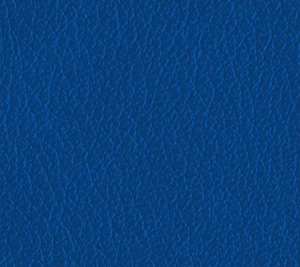 tundra atoll