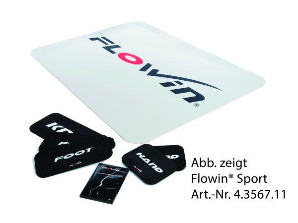 Flowin Professional
