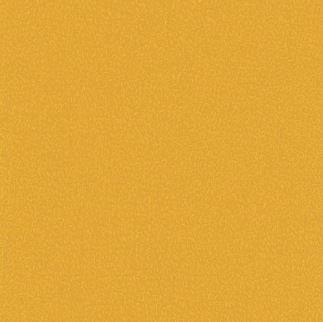 Liegenbezug, honig, 70-80 x 200 cm