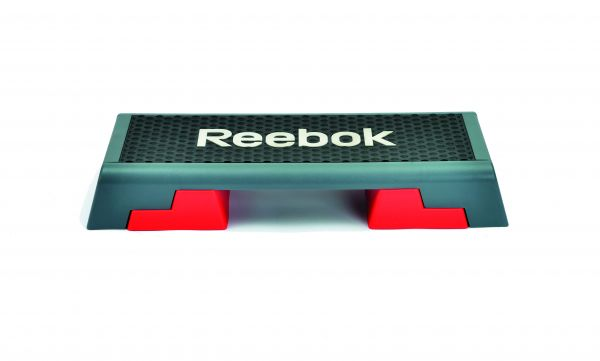 Reebok Professional Step