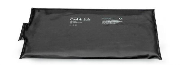 Cool & Soft-Eispackung Übergröße