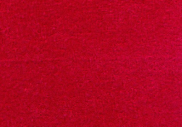 Liegenbezug, rubin, 65 x 200 cm