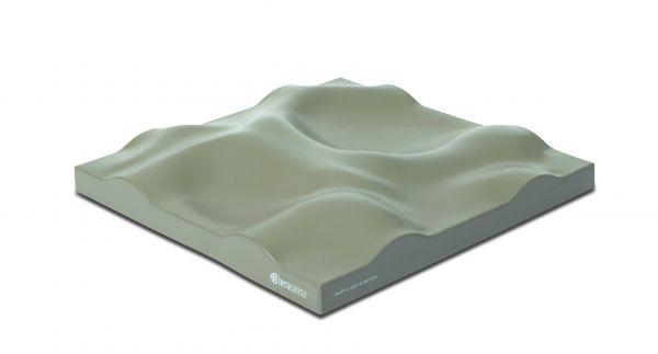 Terrasensa® classic - 6 Platten