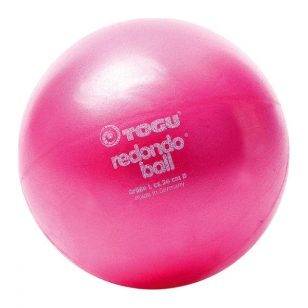 Redondo Ball ∅ 26cm rubinrot