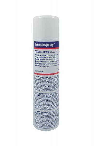 BSN Tensospray Sprühkleber