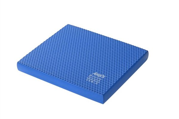 AIREX-Balance-pad solid