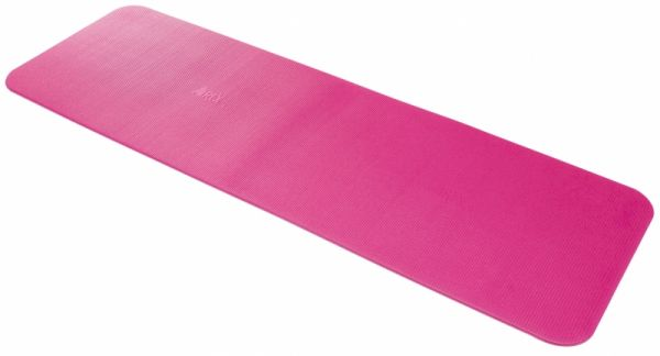 Airex-Matte-Fitline 180 - pink