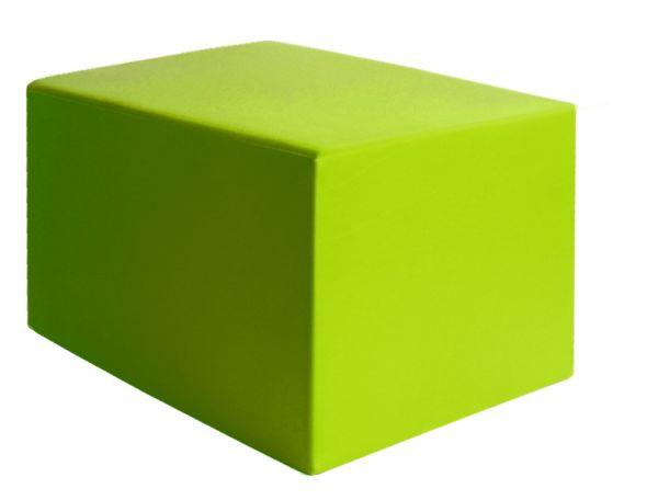 Positurkissen 55 x 45 x 40 cm