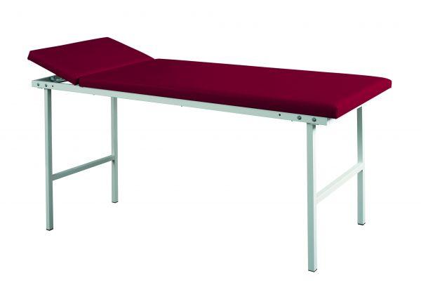 FREI Massageliege Standard