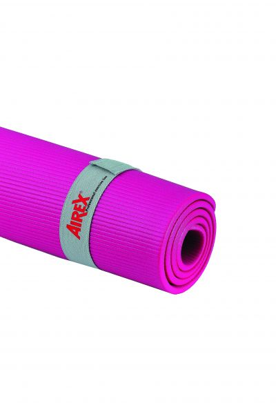 Airex-Matte-Fitline 140 - pink
