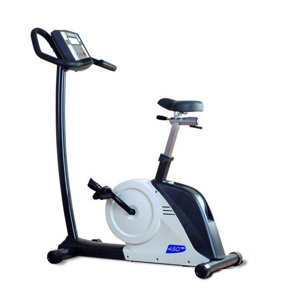 FREI Cycle 450