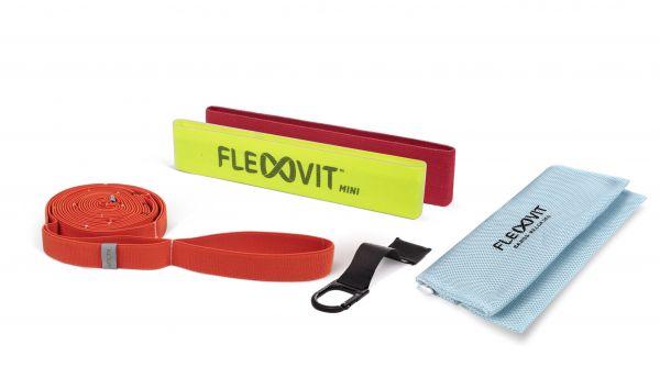 FLEXVIT Starter Set - Einsteiger