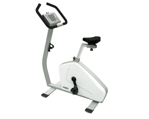 FREI CYCLE 600 MED - Therapie-Paket