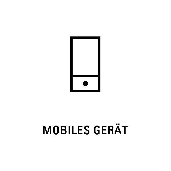 Webshop_Produkte-Zimmer_Icons_MobilesGeraet