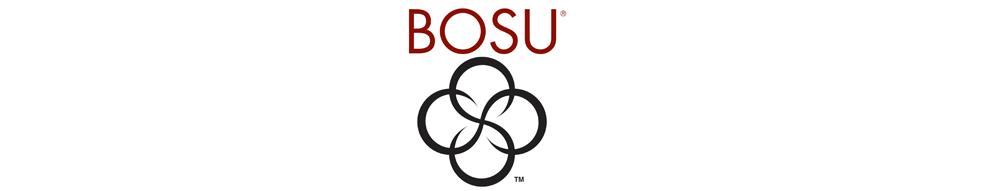 BOSU5b47240bce821