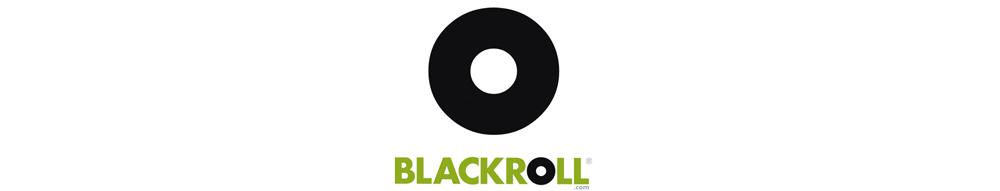 BLACKROLL5b473f96d7f48