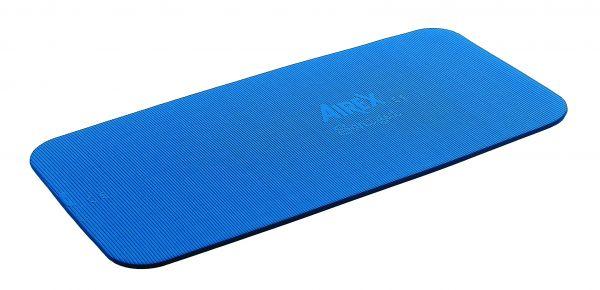 Airex-Matte Fitness 120 - blau