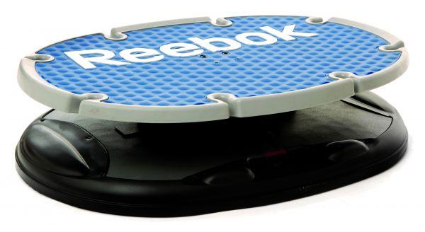 Reebok Core Board - rutschfeste Auflage