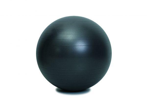 FREI - PLUS Sicherheitsball