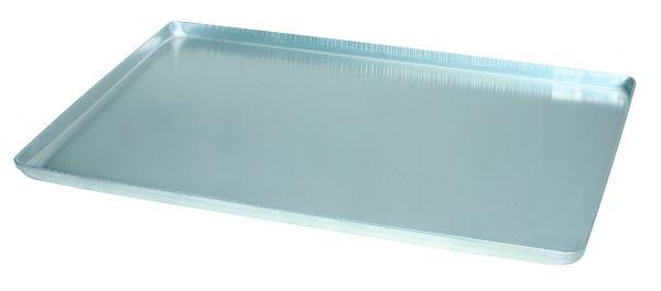 Fango-Blech aus Aluminium - 40 x 60 cm