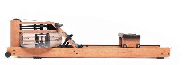 Water Rower - Luxus Kirsche