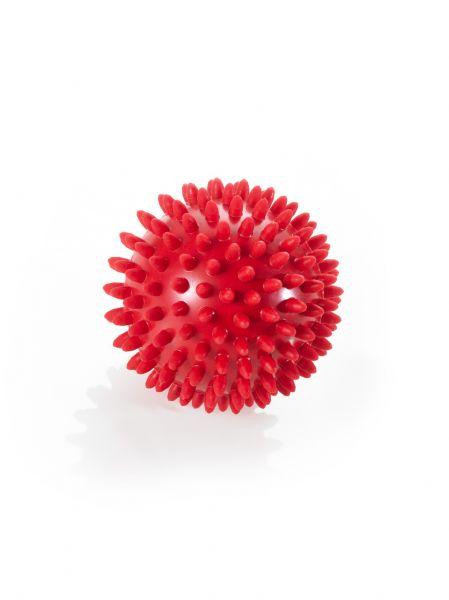 Artzt vitality® - Massage-Ball - ∅ 9 cm