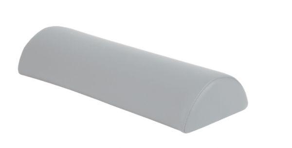 Halbrolle 9 x 50 cm - tundra perle