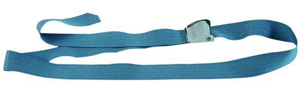 Fixiergurt - einzeln - 2,2 m Original