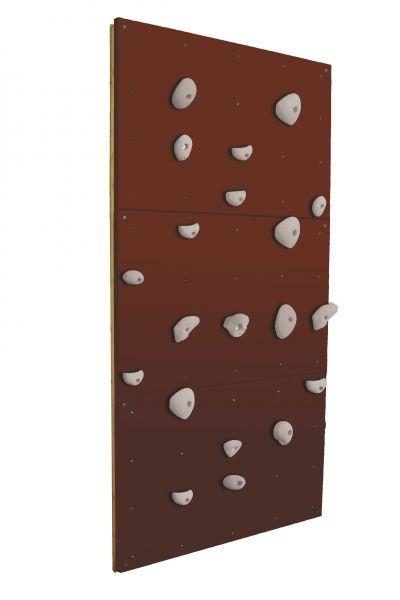 FREI Kletterwand Basic