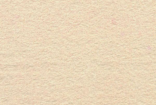 Liegenbezug, leinen, 65 x 200 cm