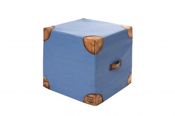ARTZT Vintage Serie Cube