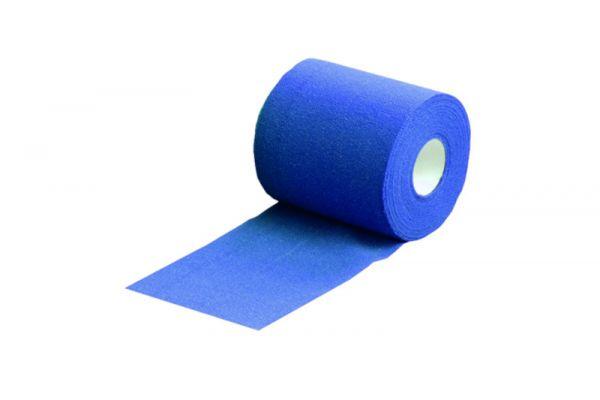 Kohäfix Sport blau 20 m x 8,0 cm, 6 Stück