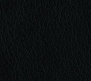 tundra schwarz