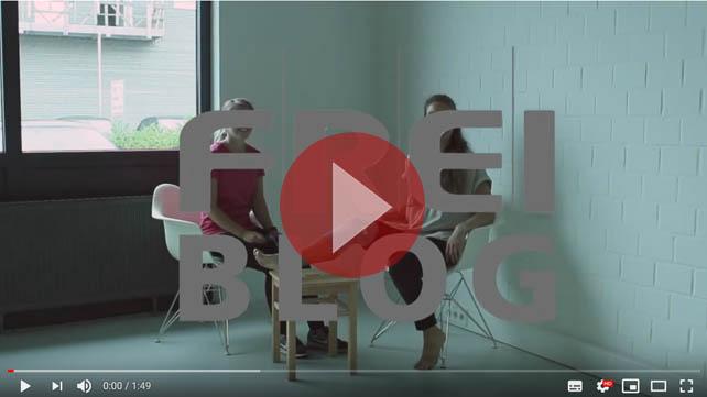 Startbild_FREI-BLOG_Cool-Move