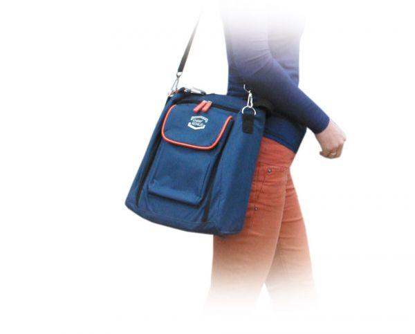 Tasche für Sonopuls 490 und 492