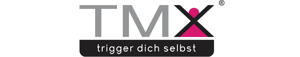 TMX_Trigger5b473fa880723