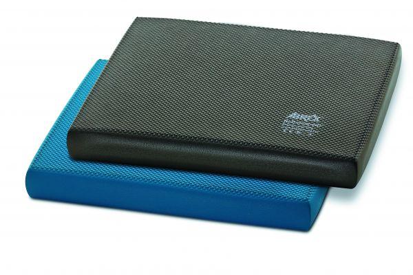 AIREX-Balance-Pad-Elite - blau