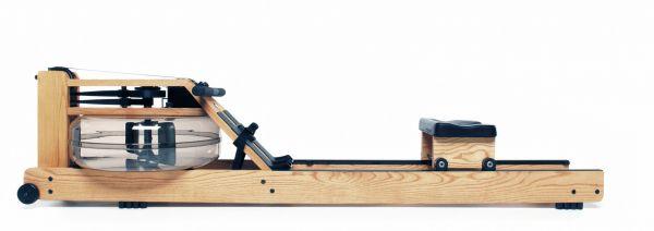 Water Rower - Premium Esche natur