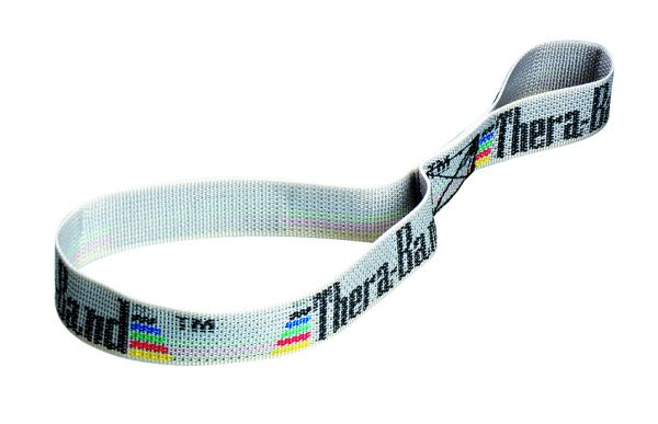 Thera-Band Assist - einzeln -