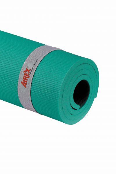 Airex-Gymnastikmatte Atlas - grün