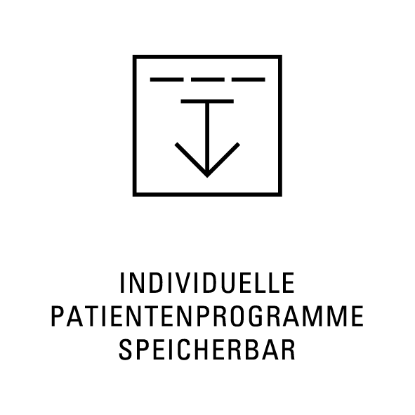 Webshop_Produkte-Zimmer_Icons_individeulle_Patientenprogramm