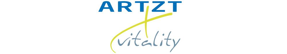 Logo_ARTZT_VITALITY5b473f9f3087b
