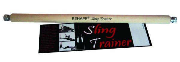 Rehap Sling Trainer Abstandhalter