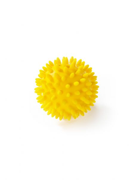 Artzt vitality® - Massage-Ball - ∅ 8 cm