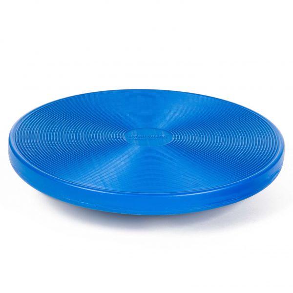 Kunststoffkreisel - blau - ∅ 39 cm