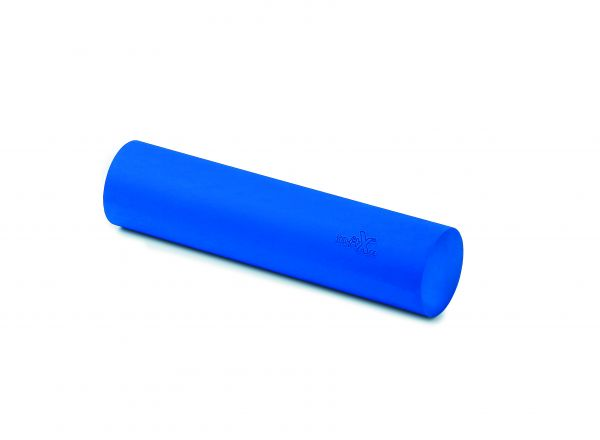 softX Faszien-Rolle 95 blau/∅ 9,5 cm