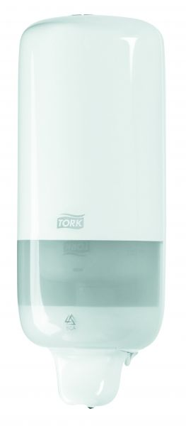 Tork Elevation Seifenspender S1 System