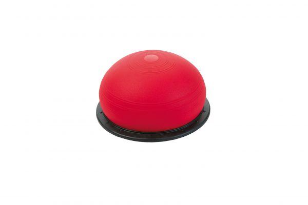 TOGU® Jumper - mini - rot