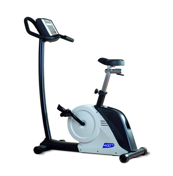 FREI Cycle 400