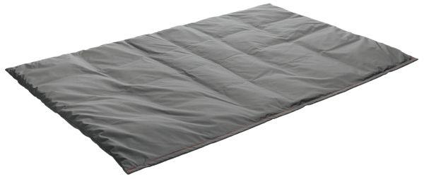 SpitznerTherm-Warmpack Größe: 50 x 70 cm